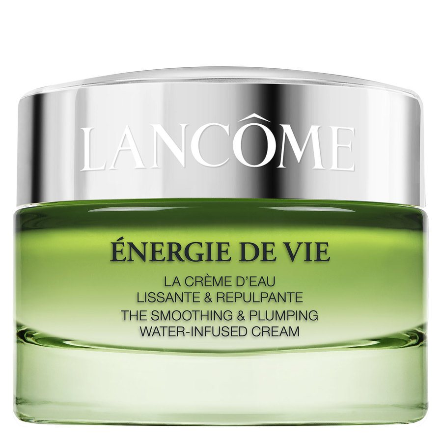 Lancôme Energie De Vie Day Cream All Skin Types 50ml
