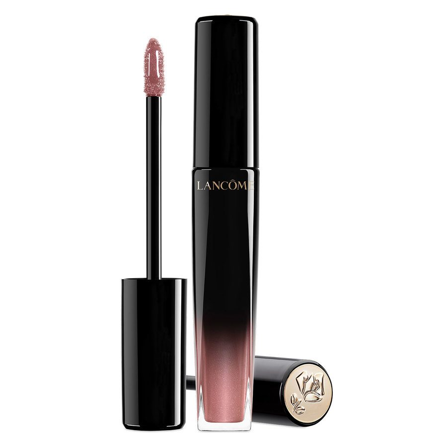 Lancôme Absolu Lacquer Lip Gloss, #308 Let Me Shine