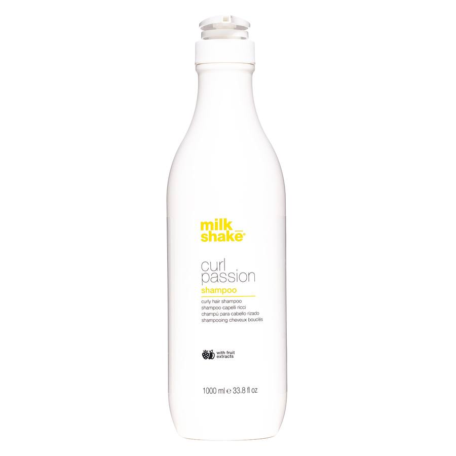 Milk_Shake Curl Passion Shampoo (1000 ml)