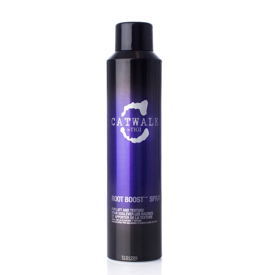 TIGI Catwalk Your Highness Root Boost Spray (250 ml)
