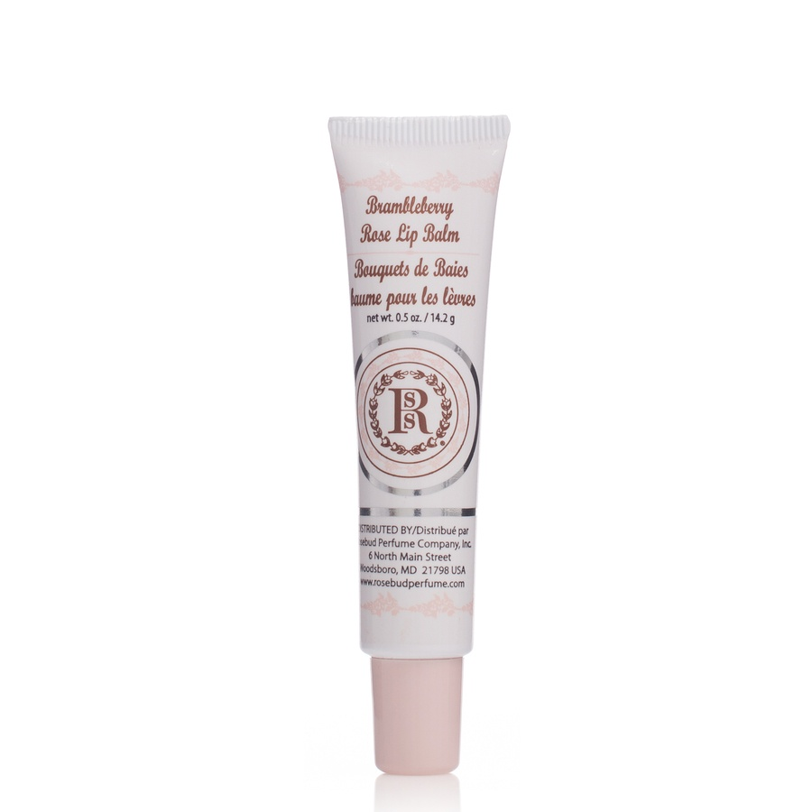Rosebud Brambleberry Tube (15 ml)