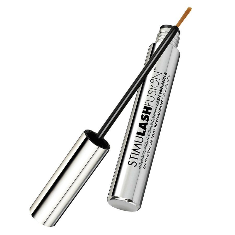 Fusion Beauty StimuLashFusion Intensive Night Eye Lash Serum (4,5 ml)