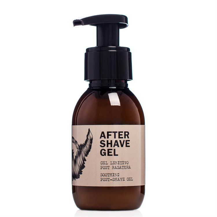 Dear Beard After Shave Gel (100 ml)