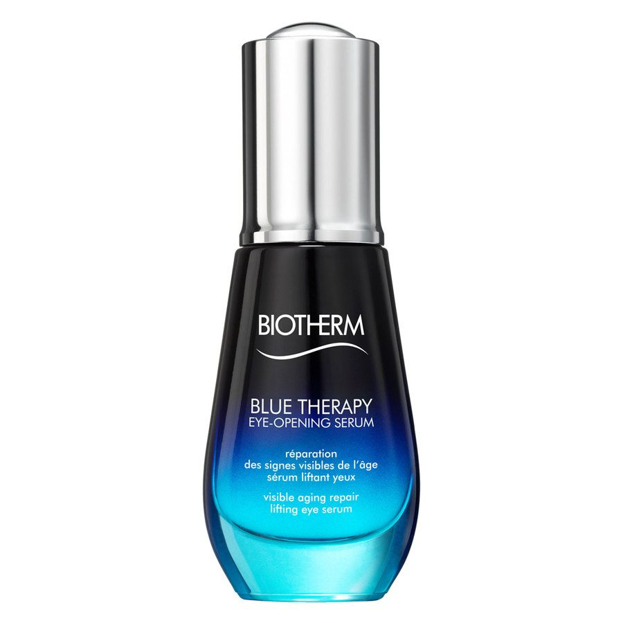 Biotherm Blue Therapy Eye-Opening Serum (16,5 ml)