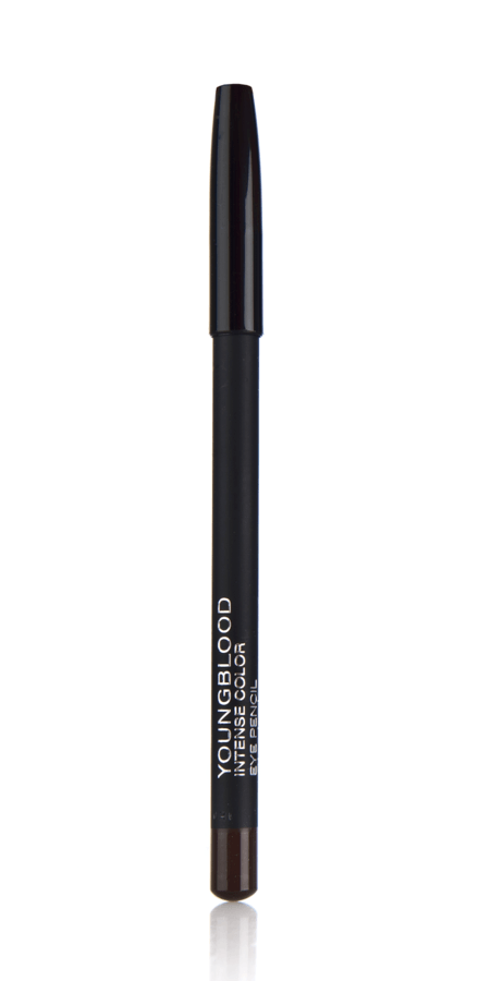 Youngblood Intense Color Eye Pencil, Chestnut 1,1g