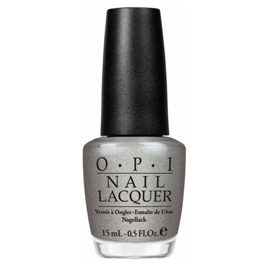 OPI Lucerne-Tainly Look Marvelous NLZ18 (15 ml)