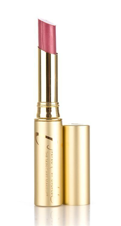 Jane Iredale Just Kissed Lip Plumper (2,3 g), Milan
