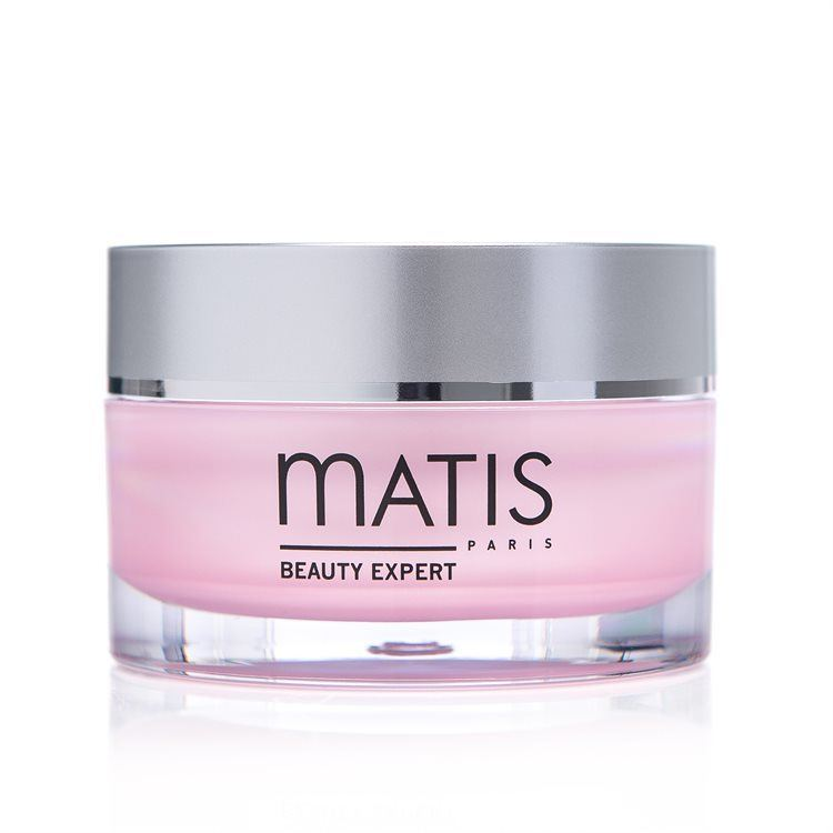 Matis Réponse Délicate Night Mask Cream 50ml