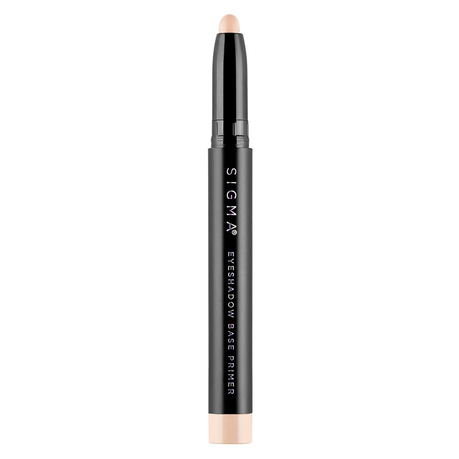 Sigma Eyeshadow Base Primers, Persuade 1,14g