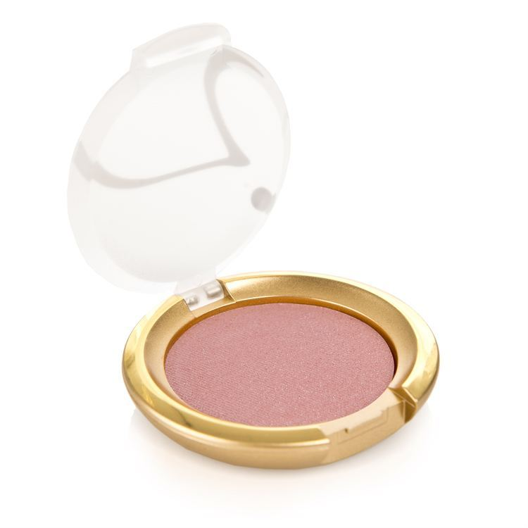 Jane Iredale PurePressed Blush (3,7 g), Cotton Candy