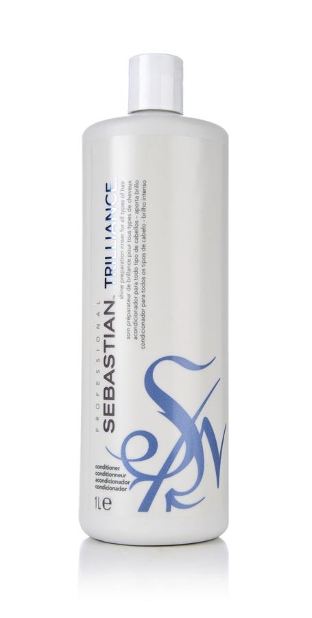 Sebastian Trilliance Conditioner (1000 ml)