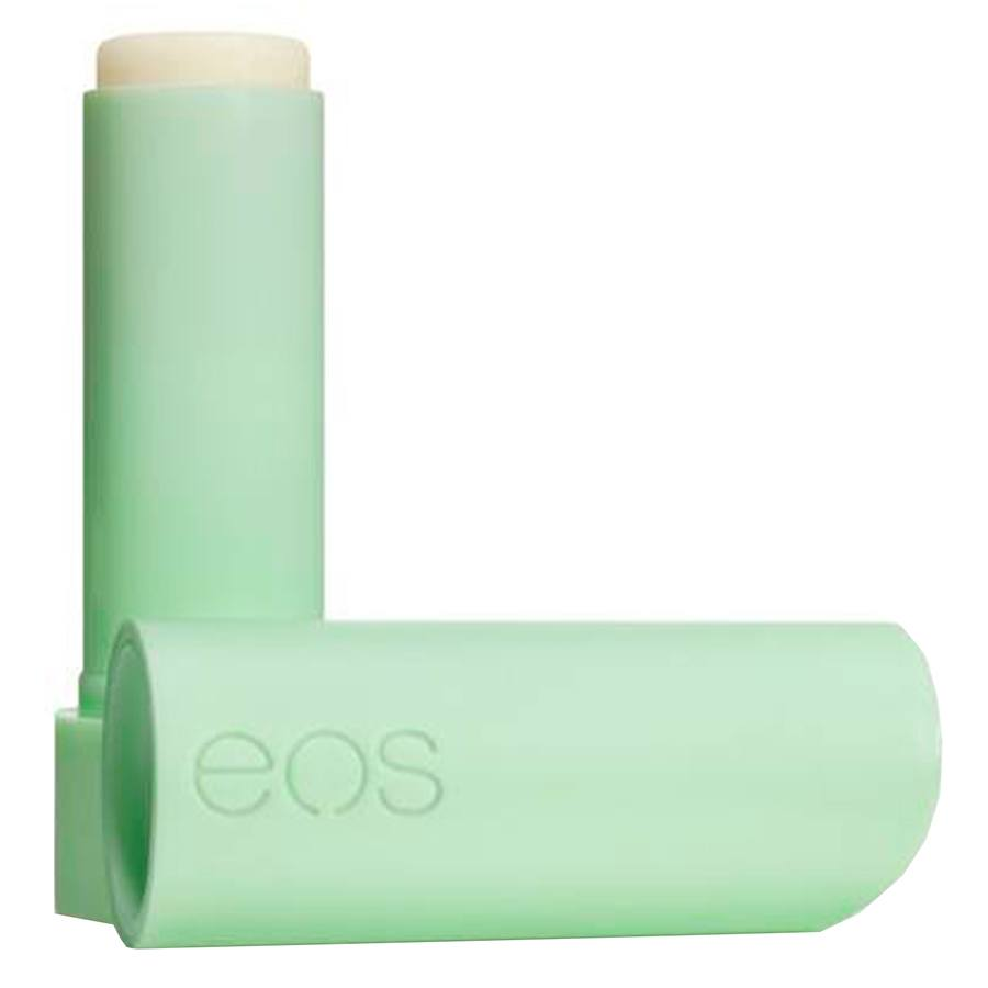 EOS Evolution Of Smooth Clear Lip Balm, Sweet Mint