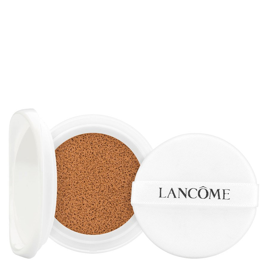 Lancôme Teint Miracle Cushion Foundation Refill, #04 Beige Miel