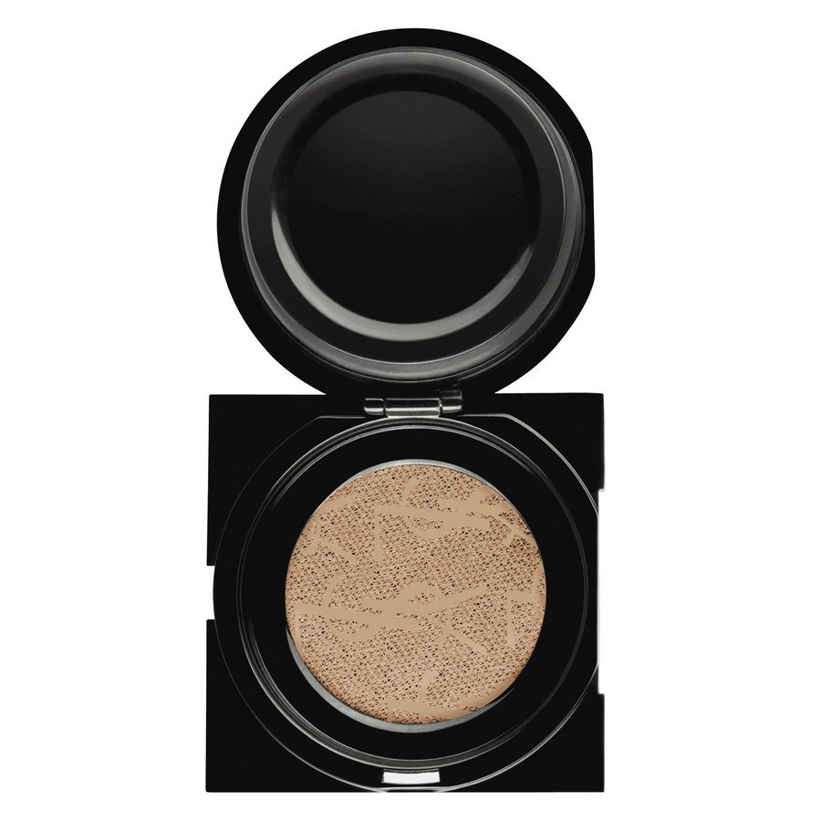 Yves Saint Laurent Touche Éclat Cushion Foundation Refill, #BR40 Cool Sand
