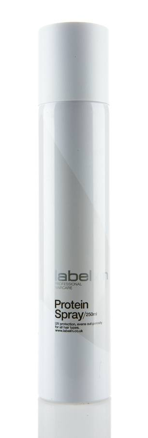 label.m Protein Spray (250 ml)