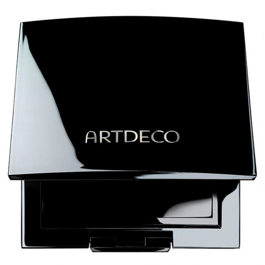 Artdeco Beauty Box Trio
