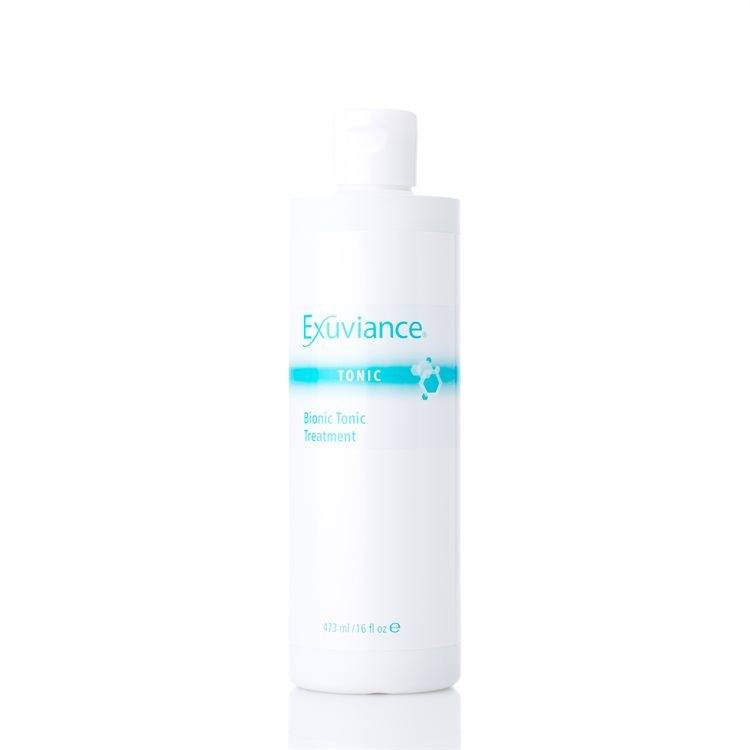 Exuviance Bionic Tonic Treatment (474 ml)