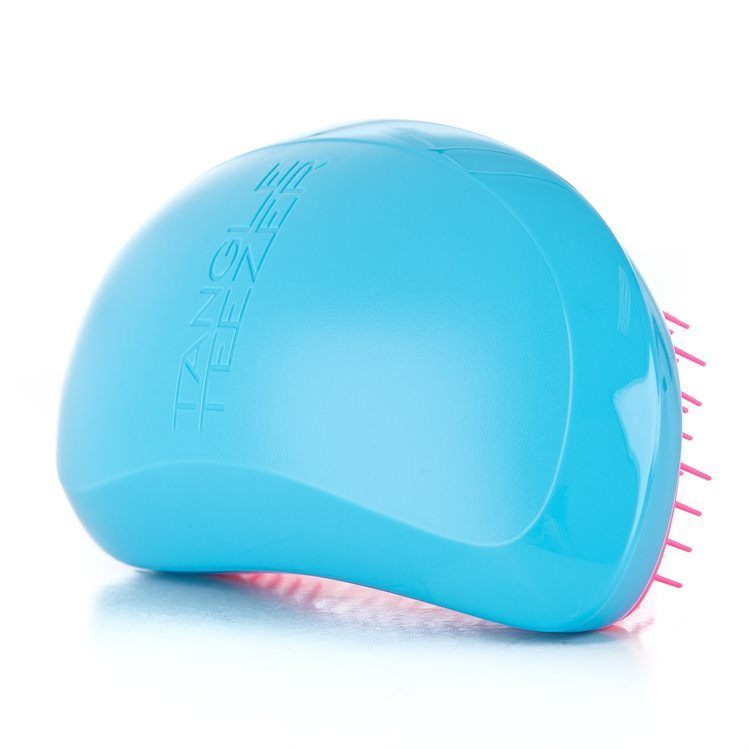 Tangle Teezer Elite Styler, Blue Blush