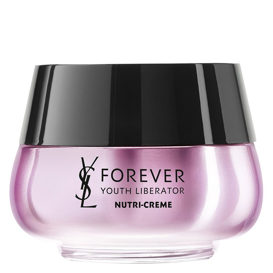 Yves Saint Laurent Forever Youth Liberator Cream Dry Skin (50 ml)