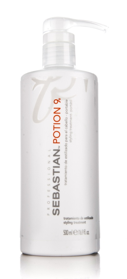 Sebastian Professional Potion 9 Styling Treatment 500ml