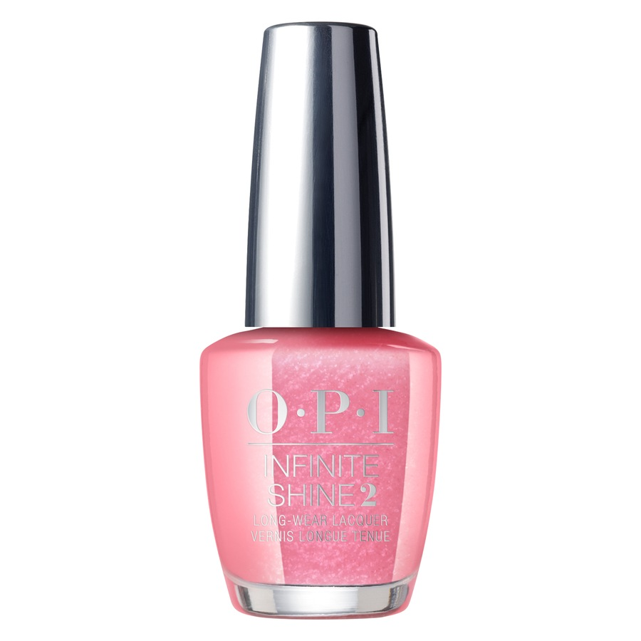 OPI Infinite Shine, Cozu-Melted In The Sun (15 ml)