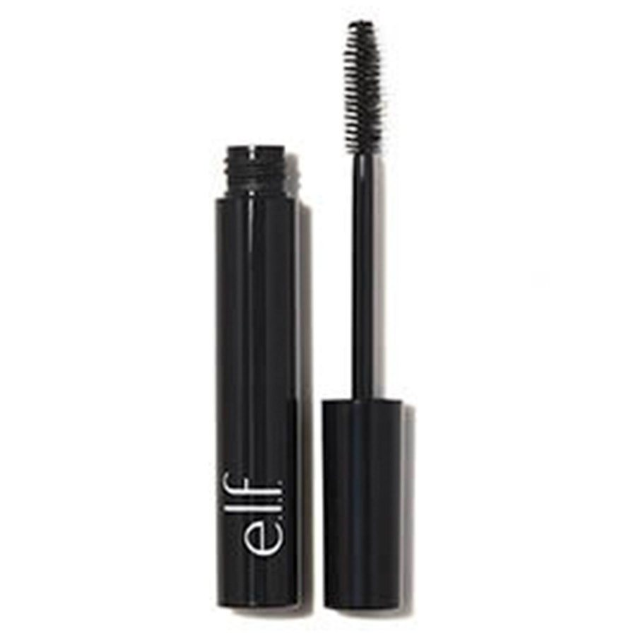 e.l.f. Lash Extending Mascara 7,5ml