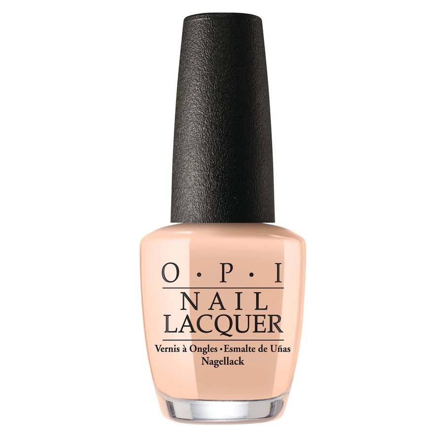 OPI California Dreaming Collection, Feeling Frisco NLD43