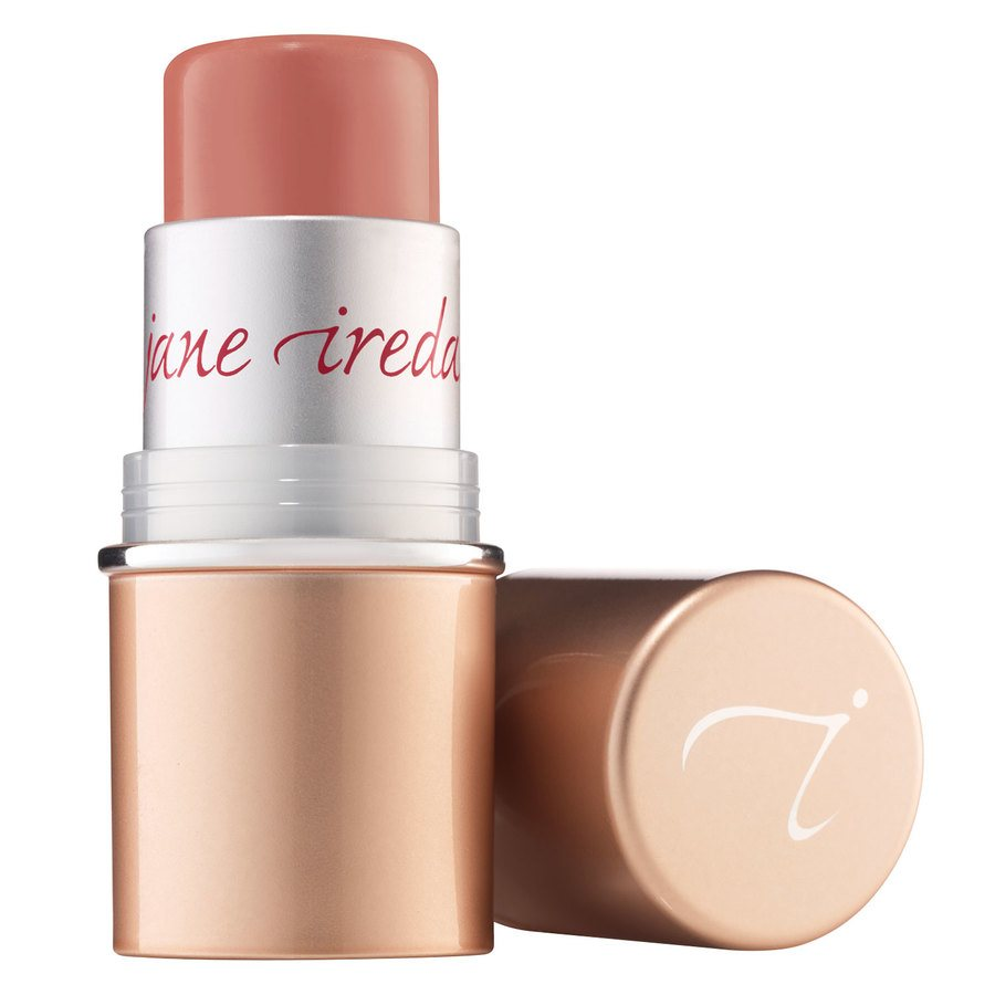 Jane Iredale In Touch Cream Blush (4,2 g), Connection
