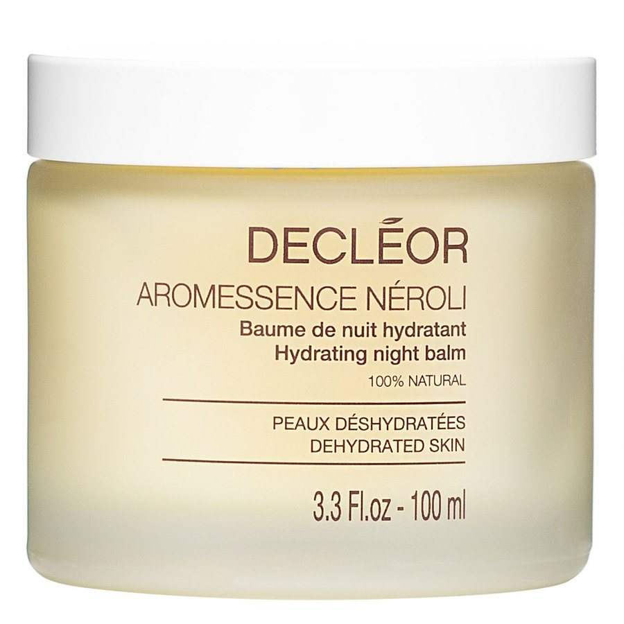 Decléor Aroma Night Neroli Essential Night Balm (100 ml)