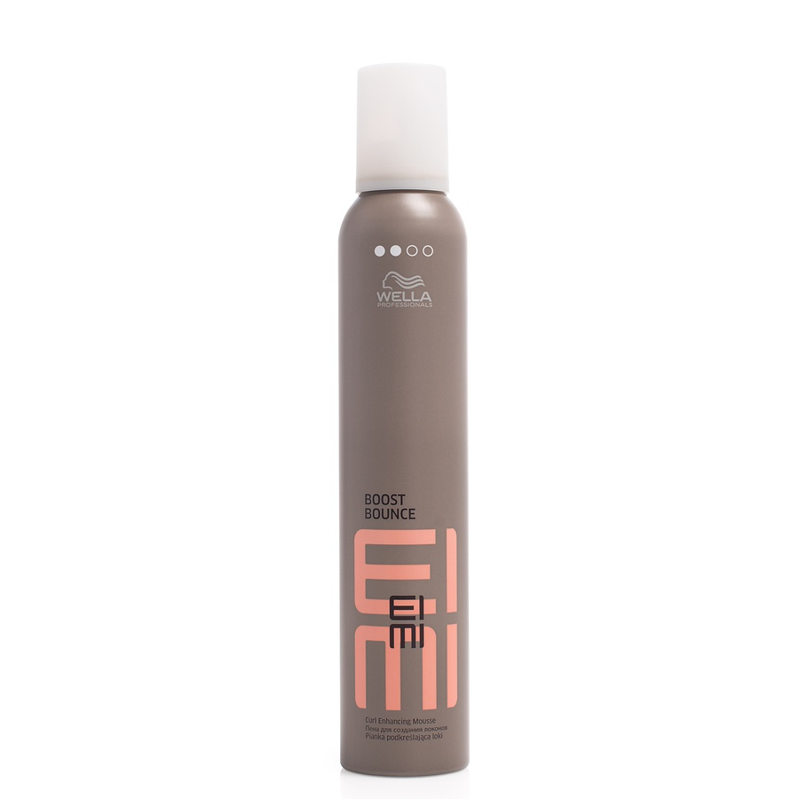 Wella Professionals Eimi Boost Bounce (300 ml)