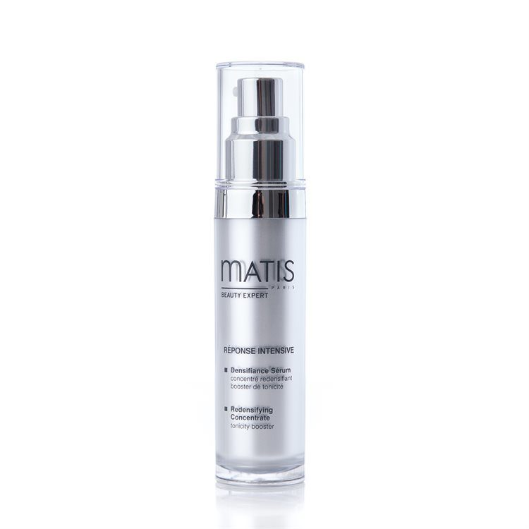 Matis Réponse Intensive Redensifying Concentrate (30 ml)