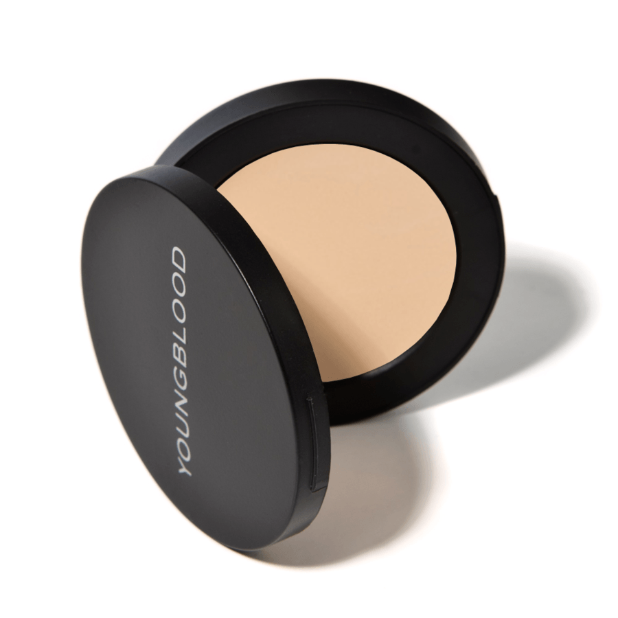 Youngblood Ultimate Concealer (2,8 g), Fair