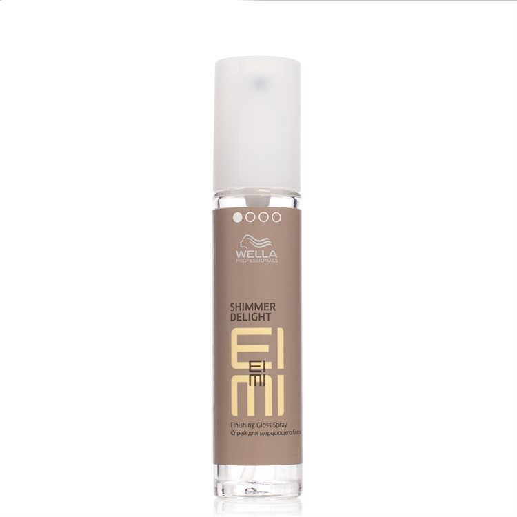 Wella Professionals Eimi Shimmer Delight Haarspray (40 ml)