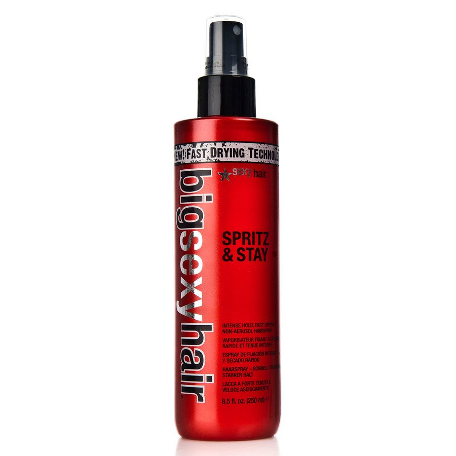 Big Sexy Hair Spritz & Stay (250 ml)
