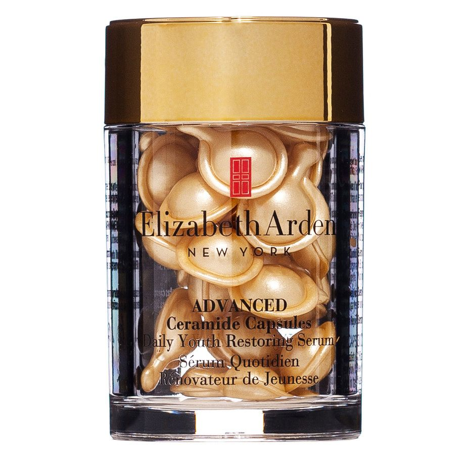 Elizabeth Arden Ceramide Capsules Daily Youth Restoring Serum (30 Kapseln)