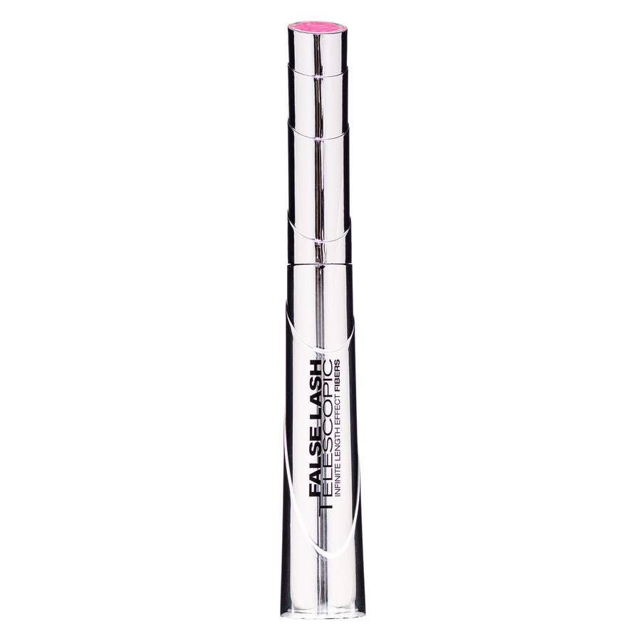 L'Oréal Paris False Lash Telescopic Mascara – Magnetic Black