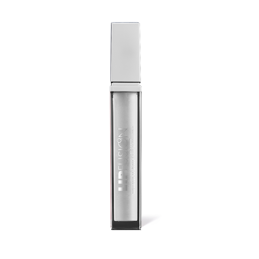 Fusion Beauty LipFusion Lip Plump, #Clear (8,22 g)