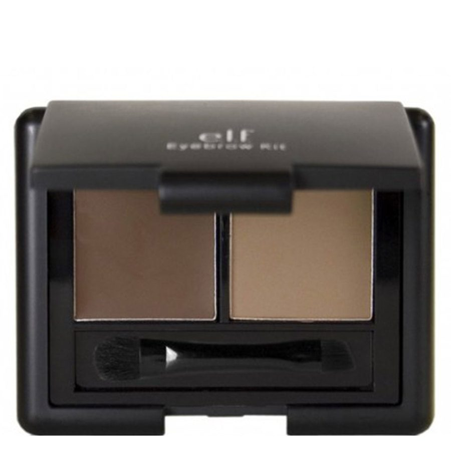 e.l.f. Eyebrow Kit, Light 2,3g