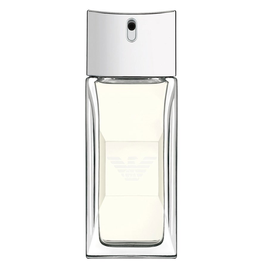 Emporio Armani Diamonds Eau de Toilette For Him (50 ml)