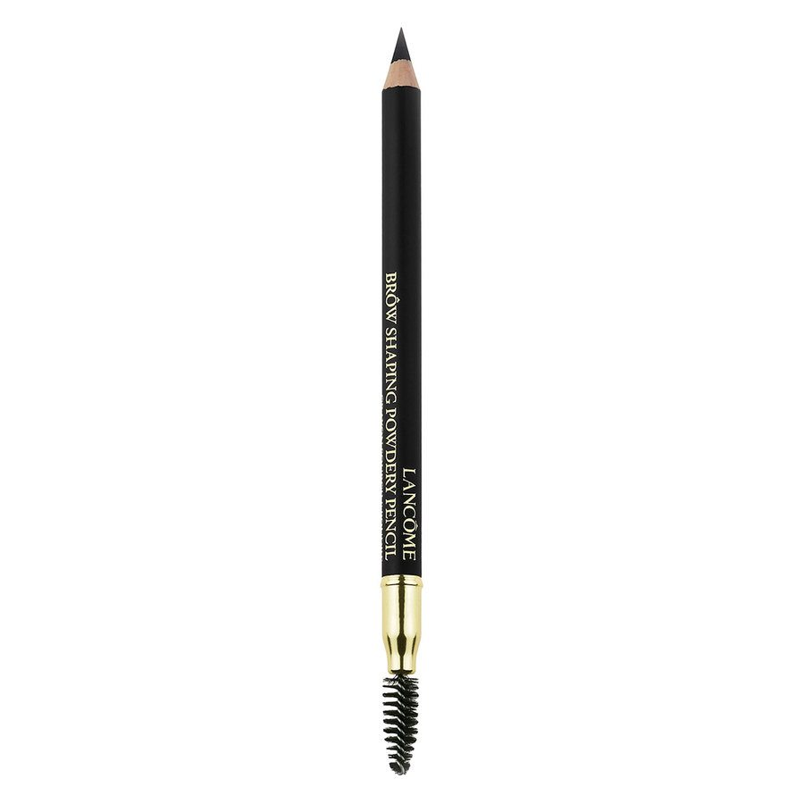 Lancôme Crayons Sourcils Brow Shaping Powdery Pencil, 10 (1,8 g)