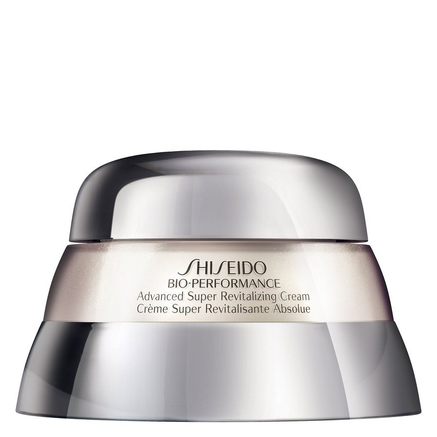 Shiseido Bio Performance Advanced Super Revitalizer Cream (50 ml)