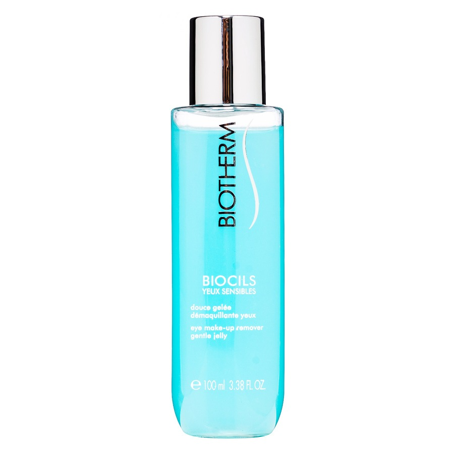 Biotherm Biocils Eye Makeup Remover Sensitive (100 ml)
