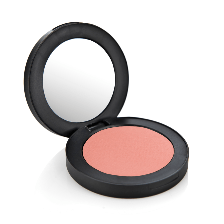Youngblood Pressed Mineral Blush (3 g), Blossom