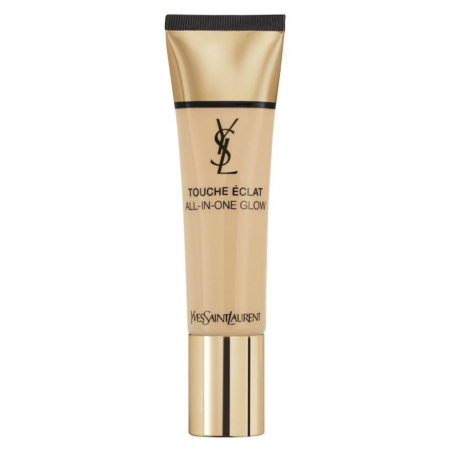 Yves Saint Laurent Touche Éclat All-in-One Glow, #B30 Almond