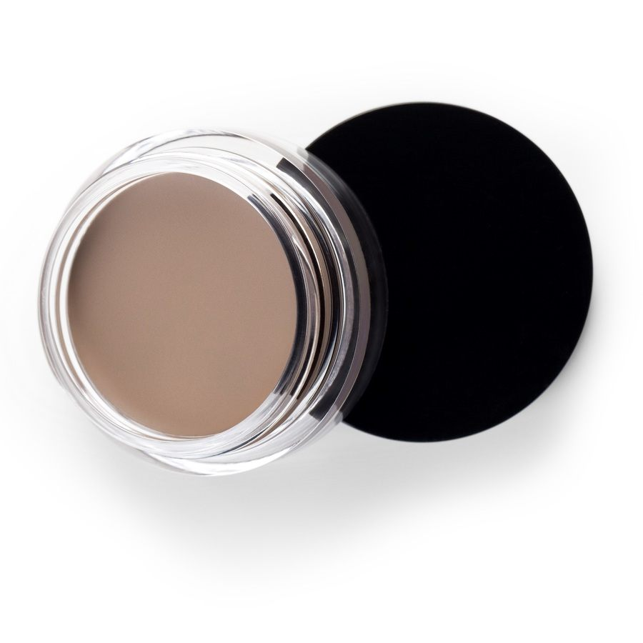 INGLOT AMC Brow Liner Gel, 12