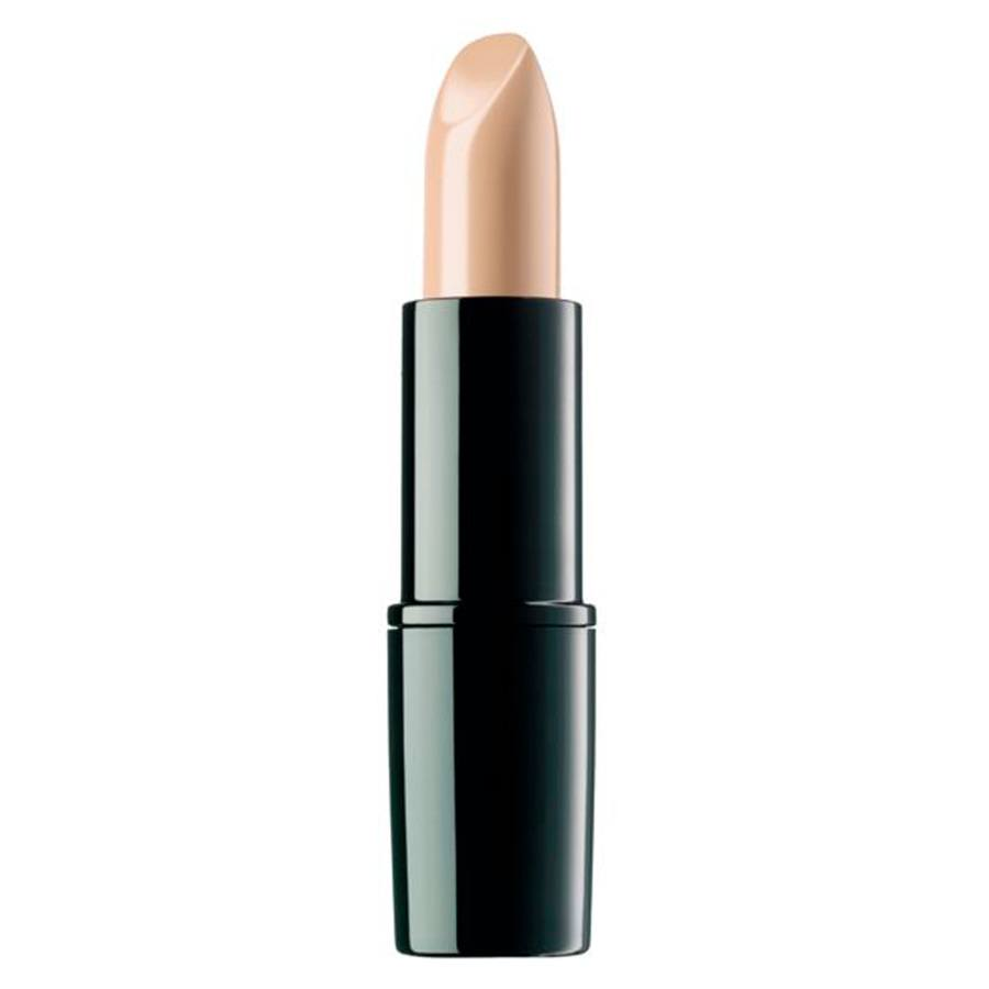 Artdeco Perfect Cover Stick, #05 Natural Sand