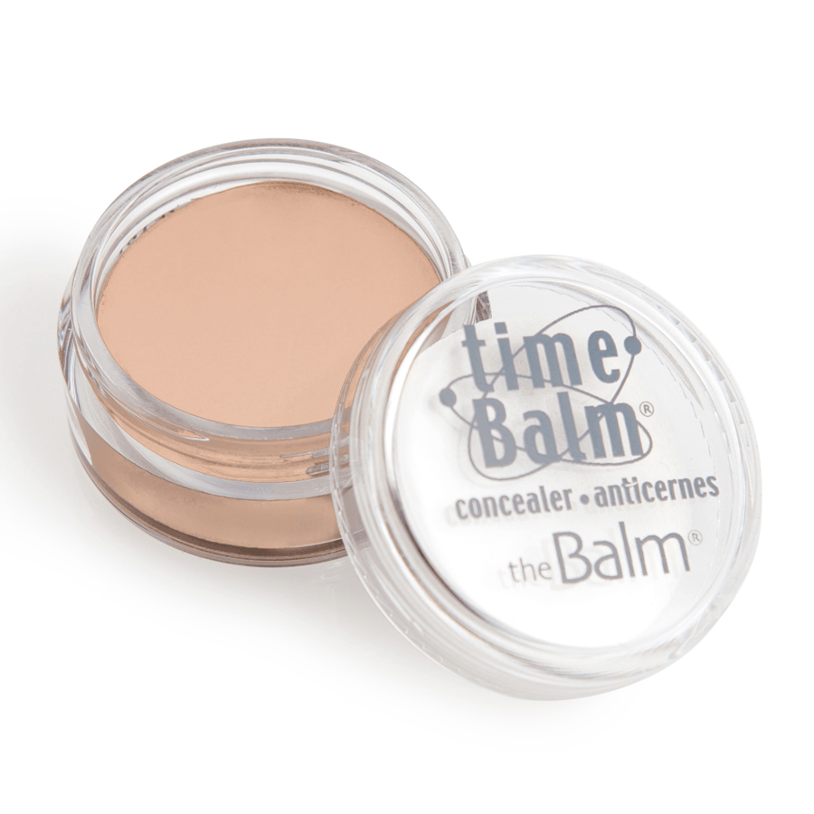theBalm TimeBalm Anti Wrinkle Concealer, Light (7,5 g)
