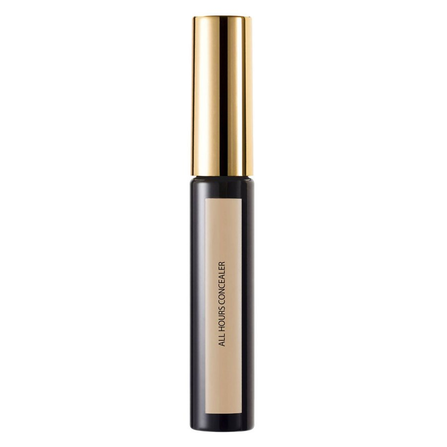 Yves Saint Laurent All Hours Concealer, #1 Porcelain (5 ml)