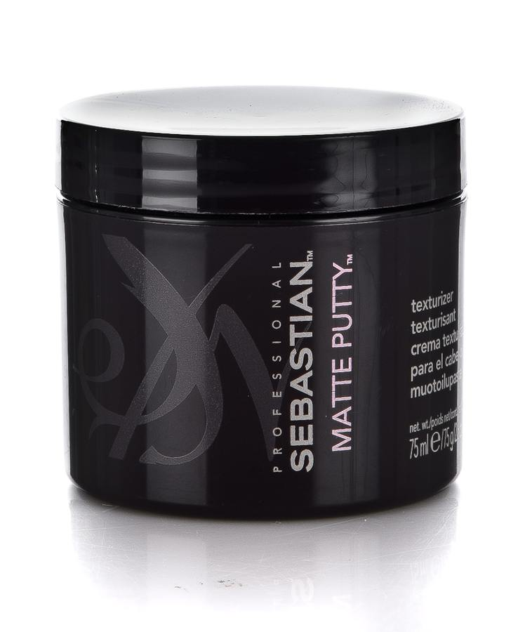 Sebastian Professional Matte Putty 75g