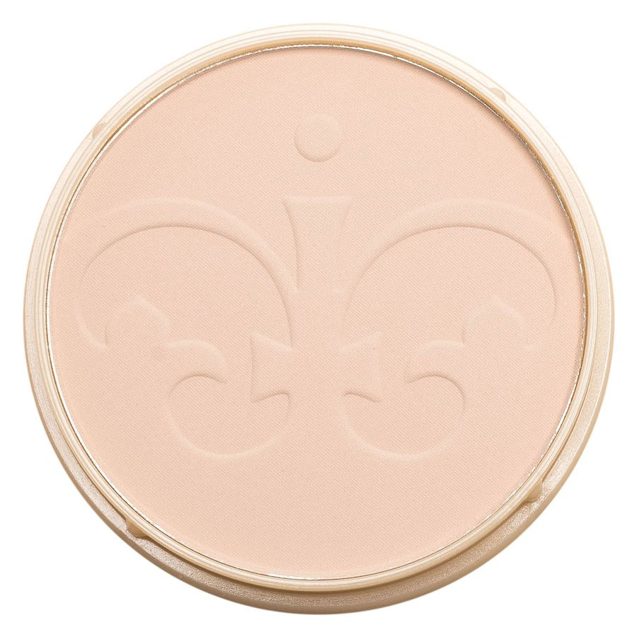 Rimmel Stay Matte Pressed Face Powder, Peach Glow 003 (14 g)